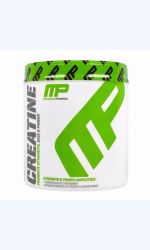 Creatine 300g, Muscle Pharm USA