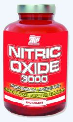 ATP Nitric Oxide 3000 240 tablet
