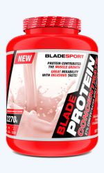 BLADE Protein Concentrate 2270 g