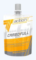 CARBO FULL GEL 90g