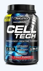 Cell Tech Performance1,4kg