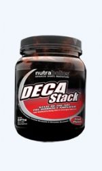 Deca Stack 625g