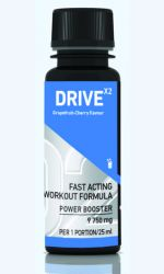 Dex Nutrition DRIVE X2 50ml