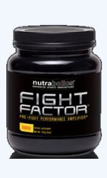 Fight Factor 315g