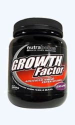 Growth factor 360g