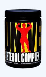 Natural Sterol Complex 180 tbl. - Universal