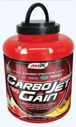 Carbo Jet Gain Amix 4kg
