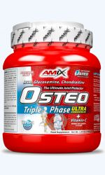 Amix Osteo TriplePhase Concentrate 700 g