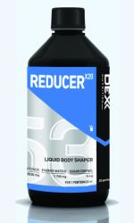 Dex nutrition Reducer X20 500 ml