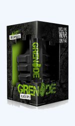 Grenade Black Ops 100 tablet