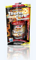 ThermoCore Professional 90cps.