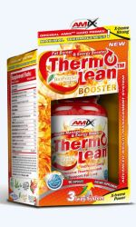 Thermo Lean 90cps