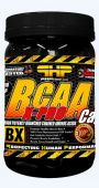 PHP Edge BCAA X-Pro 400 tablet
