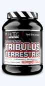TRIBULUS TERRESTRIS 100cps/1000 mg