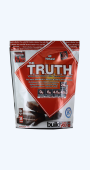 Muscle Elements The TRUTH 1050g